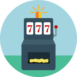 casino type