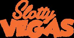 Slotty-Vegas