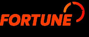 fortuneclock