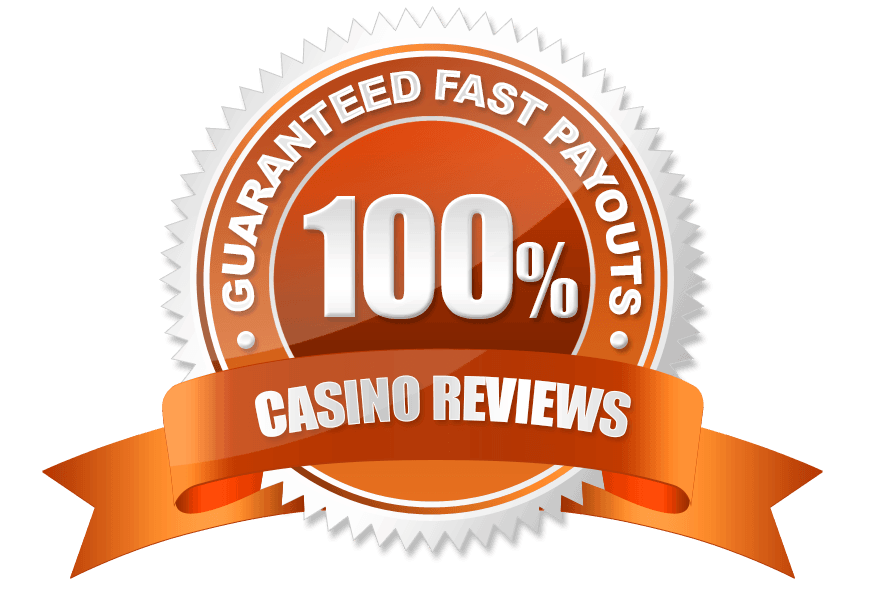 casino-review-seal