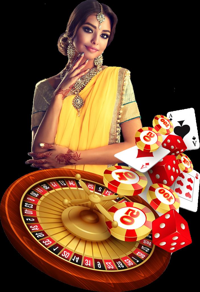 Best Indian online casinos