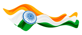 online-casino-betting-sites-india