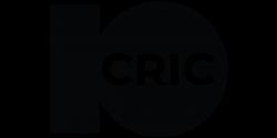 10 Cric Casino logo